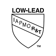 Low Lead