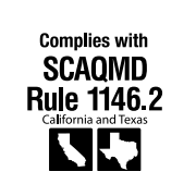 SCAQMD